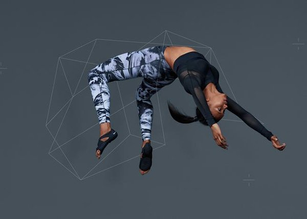 NikeWomen_FA15_Lookbook_MorganLake_WT_Geometry_2_44249
