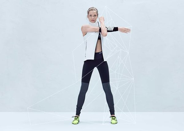 NikeWomen_FA15_Lookbook_WT_Geometry_2_44245