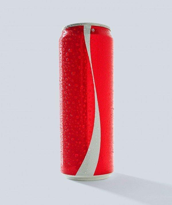 coke-labels-2