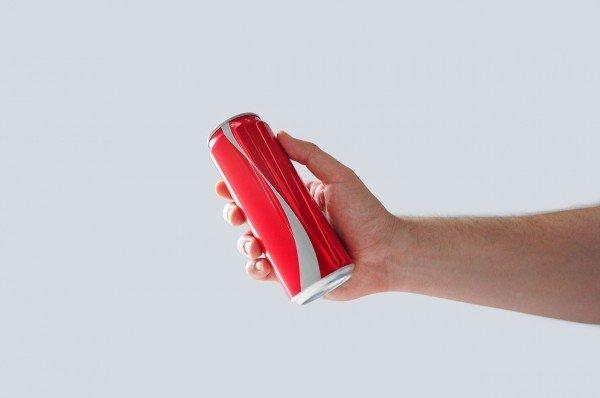 coke-labels-3