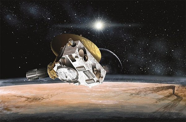 dnews-files-2015-03-new-horizons-670x440-150320-jpg