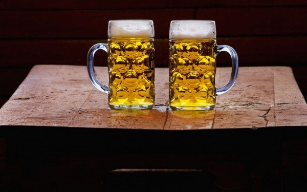 goeuro0615-beer