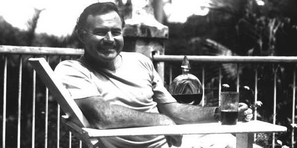 in-the-post-script-of-a-letter-ernest-hemingway-explained-his-deep-love-of-alcohol