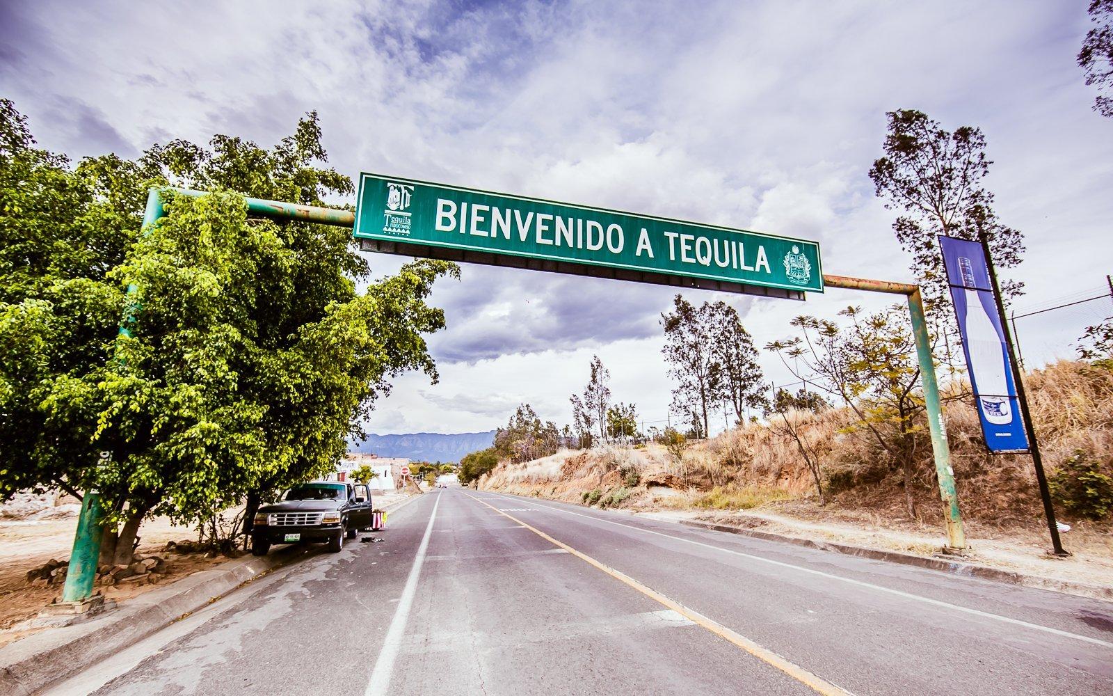 !mexico-712