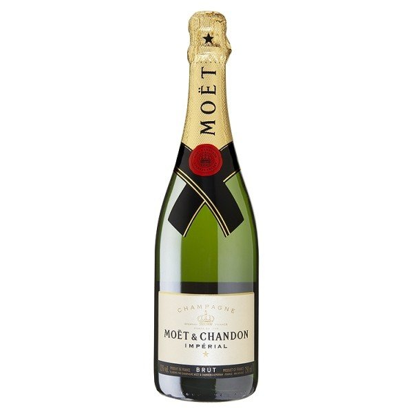 mo_t_chandon_imp_rial_brut_champagne_750ml