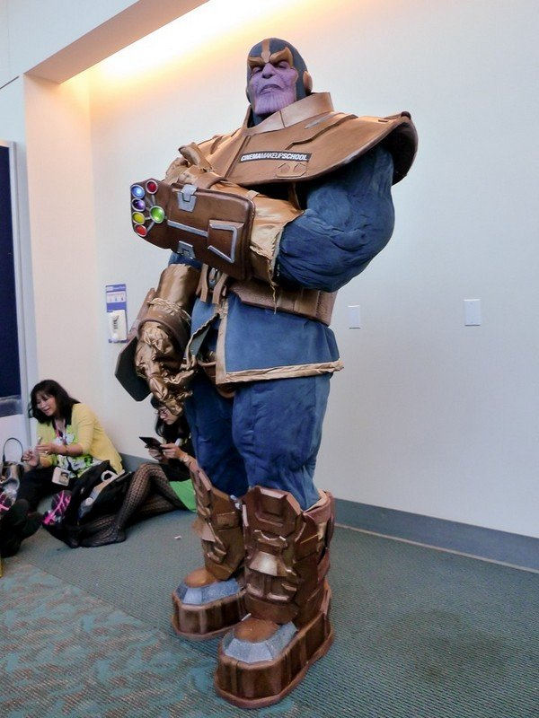 san-diego-comic-con-2015-ign-cosplay-photos-001jpg-2e185e_765w