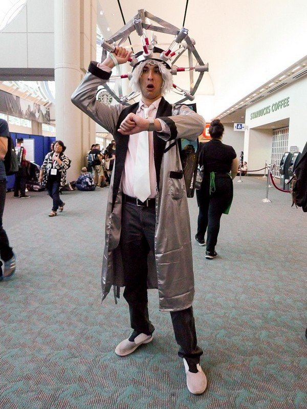 san-diego-comic-con-2015-ign-cosplay-photos-004jpg-88545b_765w