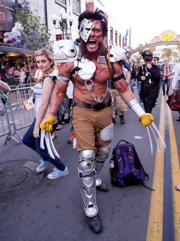 san-diego-comic-con-2015-ign-cosplay-photos-005jpg-64577f_765w