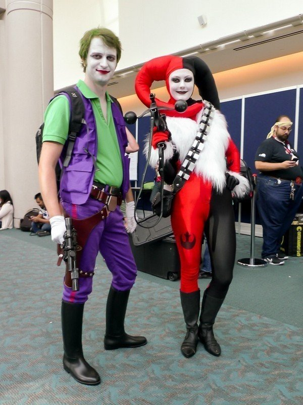 san-diego-comic-con-2015-ign-cosplay-photos-007jpg-2e1860_765w