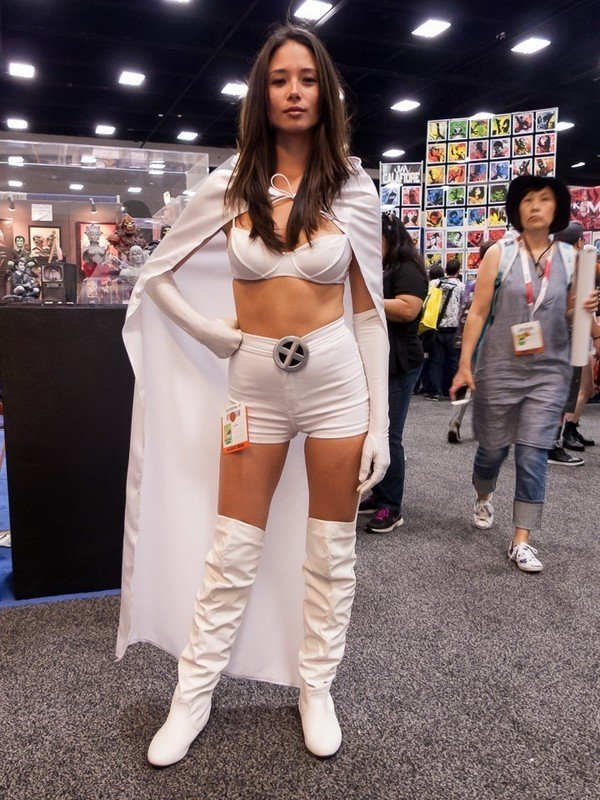 san-diego-comic-con-2015-ign-cosplay-photos-010jpg-645781_765w