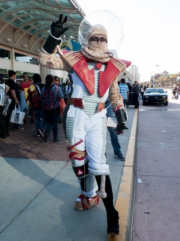 san-diego-comic-con-2015-ign-cosplay-photos-011jpg-88545e_765w