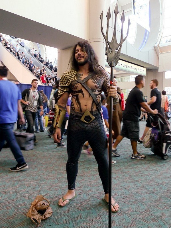 san-diego-comic-con-2015-ign-cosplay-photos-017jpg-645784_765w