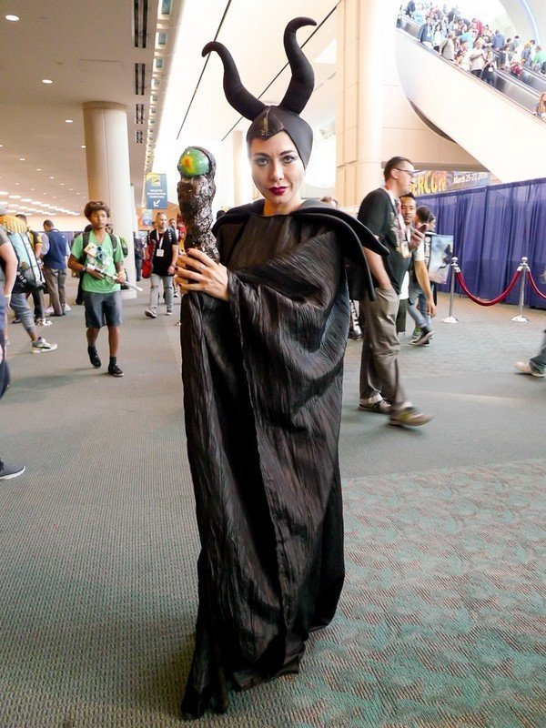 san-diego-comic-con-2015-ign-cosplay-photos-029jpg-645785_765w