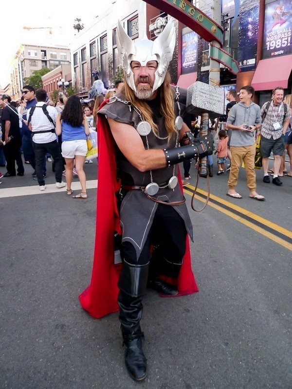 san-diego-comic-con-2015-ign-cosplay-photos-044jpg-64578a_765w