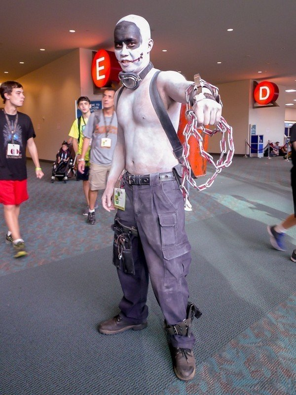 san-diego-comic-con-2015-ign-cosplay-photos-067jpg-885470_765w