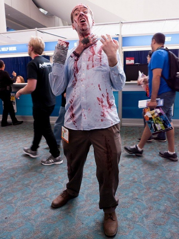 san-diego-comic-con-2015-ign-cosplay-photos-104jpg-88547b_765w