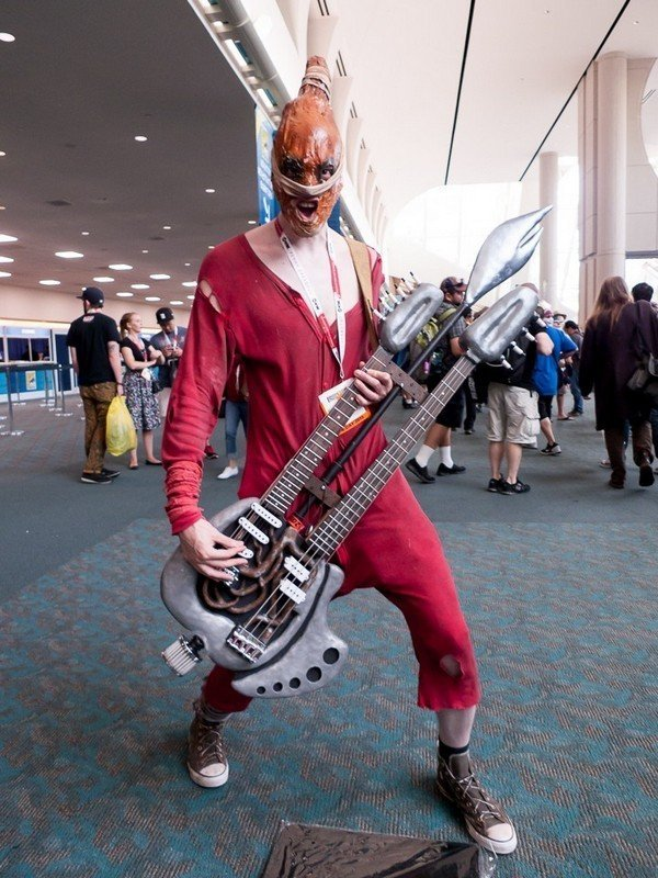 san-diego-comic-con-2015-ign-cosplay-photos-105jpg-88547a_765w