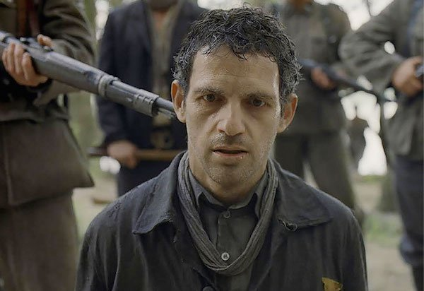 son_of_saul_film