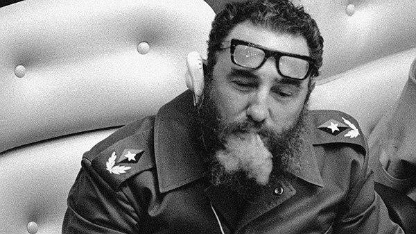 07.05.15_Fidel_Kastro