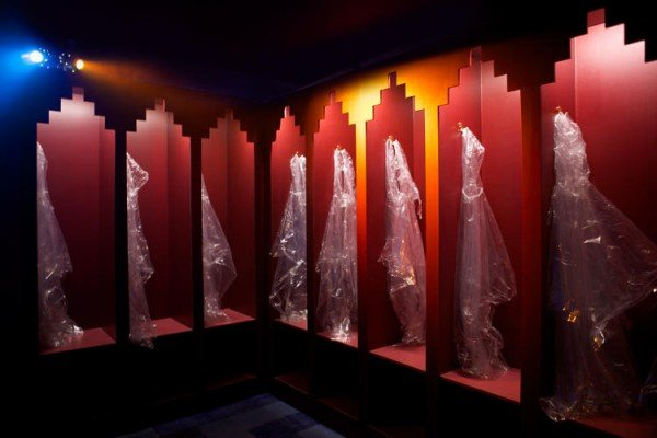 3049399-slide-s-3aachangingrooms-a-hedonist-bar-in-london-where-the-air