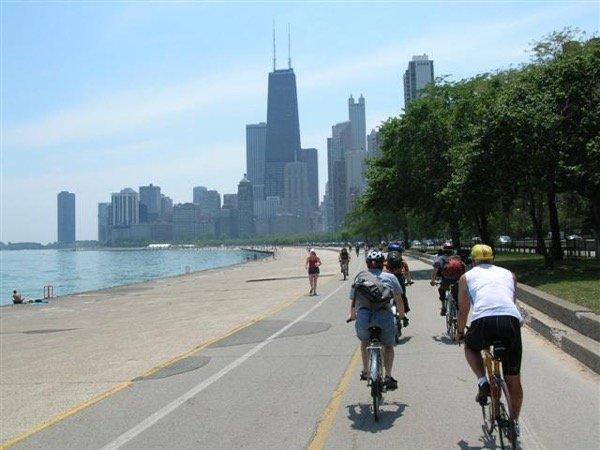 Копия ChicagoBikes1