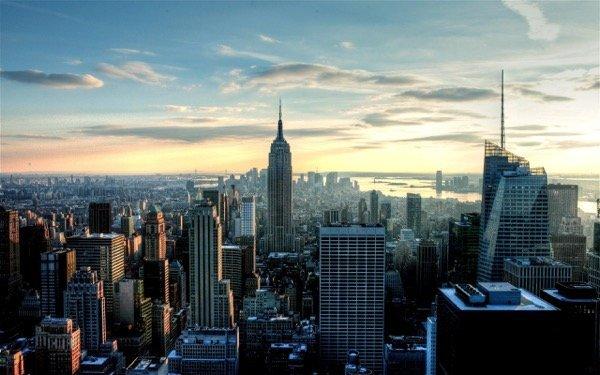 Копия World___USA___New_York________________-______037379_
