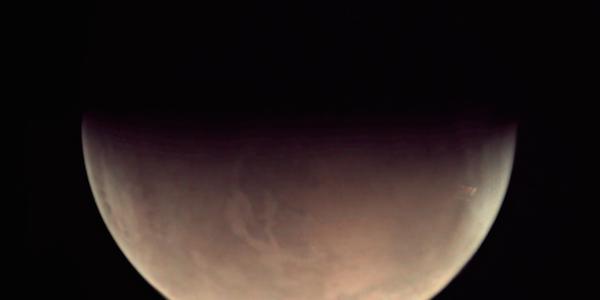 Снимок экрана 2015-08-10 в 09.45.26