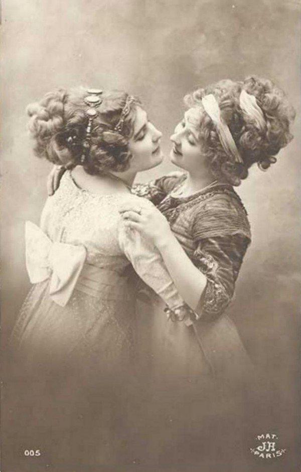 Victorian Queer Women (12)