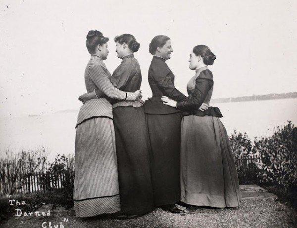 VictorianQueerWomen28229