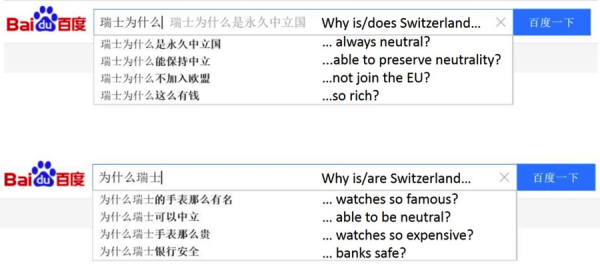 baidu-autocomplete-europe