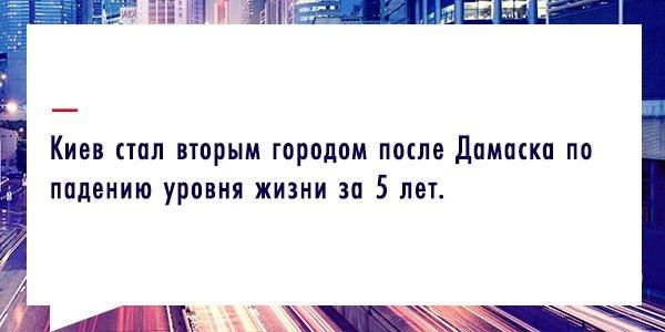 bubble_quote