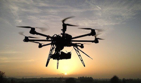 drug-dealing-drone