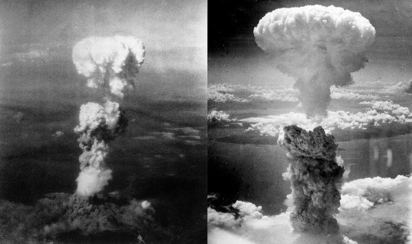 from-there-both-little-boy-and-fat-man-were-flown-over-hiroshima-and-nagasaki-respectively-and-detonated-world-war-ii-ended-shortly-afterwards-but-at-a-cost-an-estimated-250000-people-were-killed-or-injured