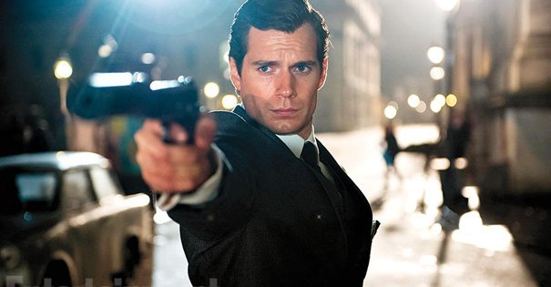 henry-cavill-The-Man-from-U.N.C.L.E.-trailer