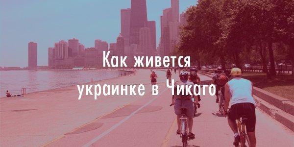 kuda_sait