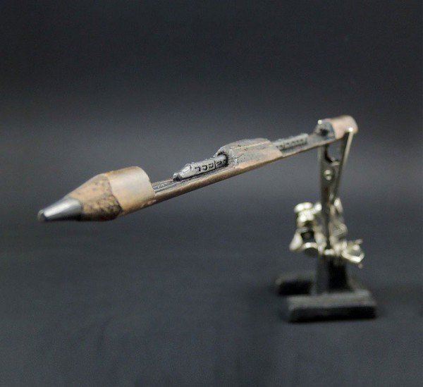 pencil-tip-sculptures-jasenko-dordevic-5