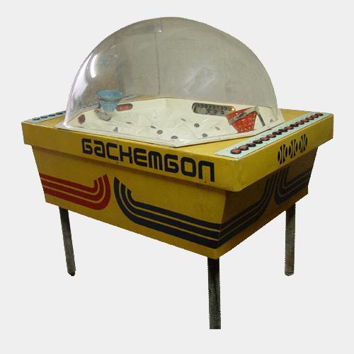 Радянські ігрові автомати продам