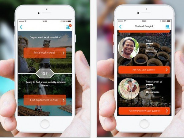 10-travel-apps-that-will-make-you-feel-like-a-local