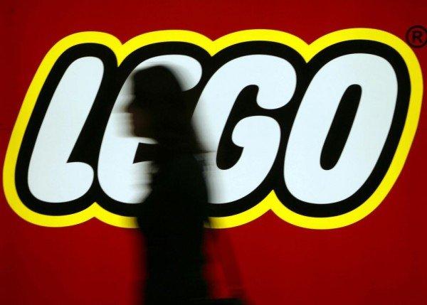 1442843317-1442602672-lego-name