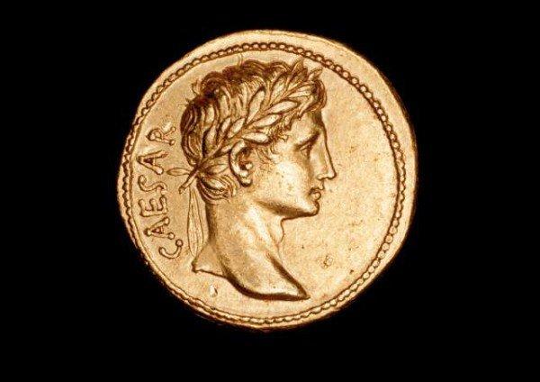150724_EM_RichestPeople_Caesar