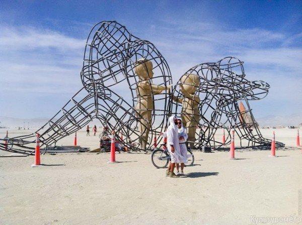 Burning Man Ukraine 2015 (6)_1