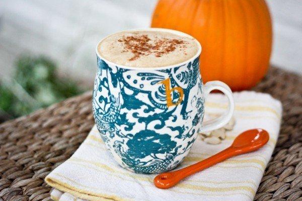 Homemade-Pumpkin-Latte4