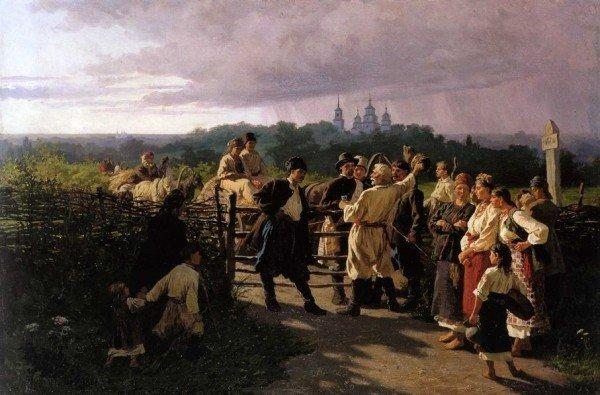 Трутовский_Свадебный-выкуп_1881