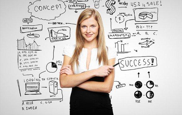 salary for digital marketing specialistsocial work employment njinternet marketing strategies ppt easy way - Online Marketing Specialist