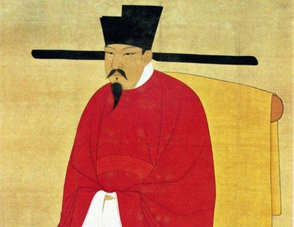 emperor-shenzong_1438520500_725x725
