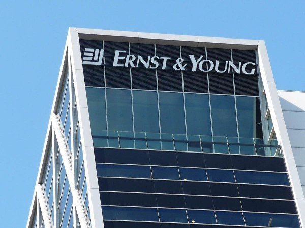 ernst-and-young-building