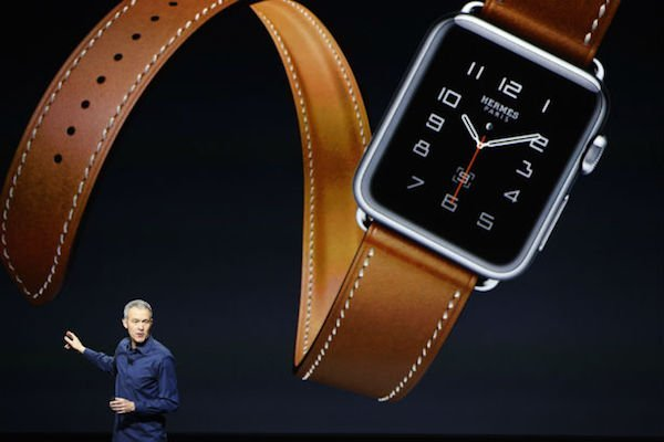 hermes-apple-watch-l
