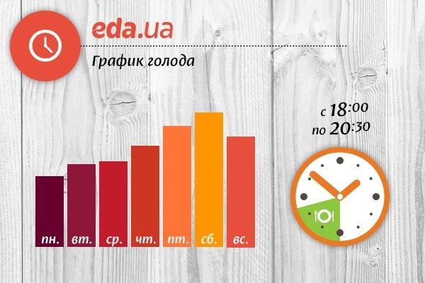 infograf_graf