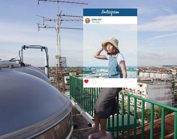 instagram-lie-photos-crop-slowlife-chompoo-baritone-4