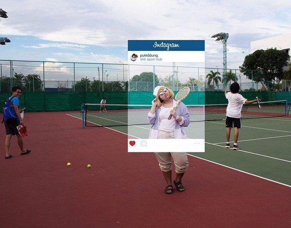 instagram-lie-photos-crop-slowlife-chompoo-baritone-7